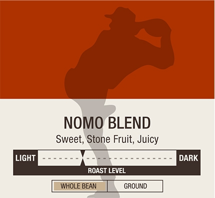 https://www.nomo-radiant.jp/coffee/img/label_blend.jpg